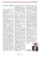 Bote - Seite 3