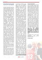 Bote - Page 4