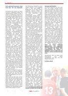 Bote - Seite 4