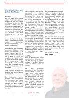 Bote - Seite 6