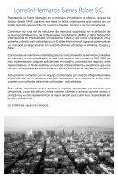 inmobiliario - Page 2