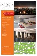 inmobiliario - Page 6