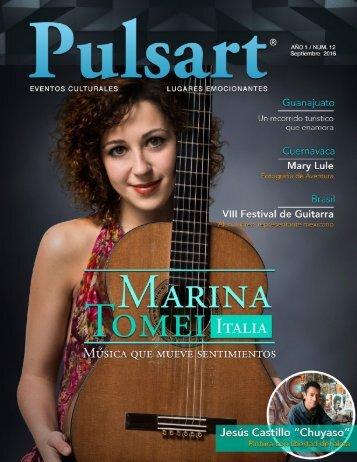 Revista_Pulsart_Septiembre