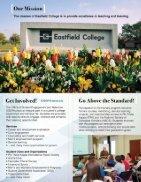 2016 Eastfield College Viewbook - Page 4