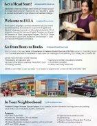 2016 Eastfield College Viewbook - Page 5