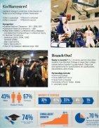 2016 Eastfield College Viewbook - Page 6