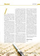 Accountant Journal - Page 5