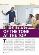 Accountant Journal - Page 6