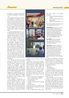 Accountant Journal - Page 7
