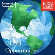 international employers v2 MICHAEL