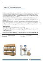 Katalog Kopie - Seite 2