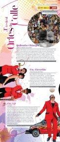 Saluda - Page 6