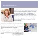 Includem Impact Report '14 (V5) - Page 4