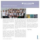 Includem Impact Report '14 (V5) - Page 5