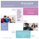 Includem Impact Report '14 (V5) - Page 7