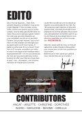 dKLIKK #17 - Page 2