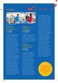 Revista Penha | setembro 2016 - Page 6