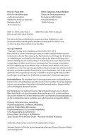 Intensivmedizin Fragen und Antworten - Seite 4