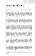 Intensivmedizin Fragen und Antworten - Seite 5