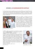 DES CHEFS - Page 2