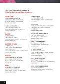 DES CHEFS - Page 4
