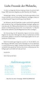 Auktionshaus Felzmann - Auktion-1011 - Seite 2
