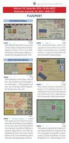 Auktionshaus Felzmann - Auktion-1011 - Seite 4