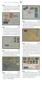 Auktionshaus Felzmann - Auktion-1011 - Seite 7