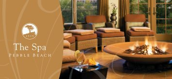 The Spa Brochure - for digital F (9-2-16)