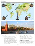 Revista de viajes Magellan - Septiembre 2016 - Page 6