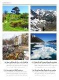 Revista de viajes Magellan - Septiembre 2016 - Page 7