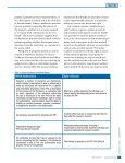Compliance - Page 4