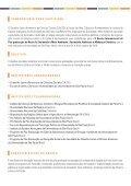 SOCIEDADE AMBIENTE E MUDANÇA CLIMÁTICA - Page 2