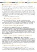 SOCIEDADE AMBIENTE E MUDANÇA CLIMÁTICA - Page 4
