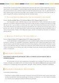 SOCIEDADE AMBIENTE E MUDANÇA CLIMÁTICA - Page 5