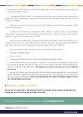 SOCIEDADE AMBIENTE E MUDANÇA CLIMÁTICA - Page 6