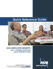 2016-17 Renewal Resources Quick Reference Guide
