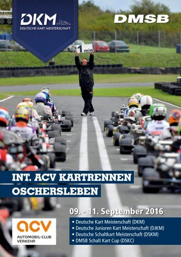 dkm_programmheft_oschersleben_2016_final_web_neu