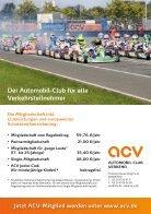 dkm_programmheft_oschersleben_2016_final_web_neu - Page 2