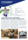 Tom Lautenschlager - Vorstellung und Präsentation - Page 2