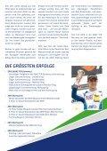 Tom Lautenschlager - Vorstellung und Präsentation - Page 3