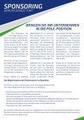 Tom Lautenschlager - Vorstellung und Präsentation - Page 4