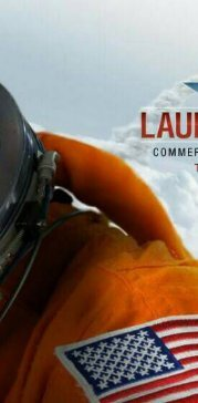 Mars Propaganda