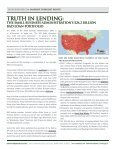 TRUTH IN LENDING - Page 3