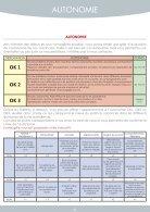 catalogue (1) - Page 6