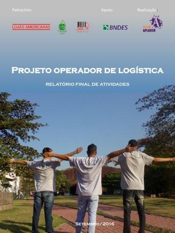 Relatório Final 2016 (V.2)