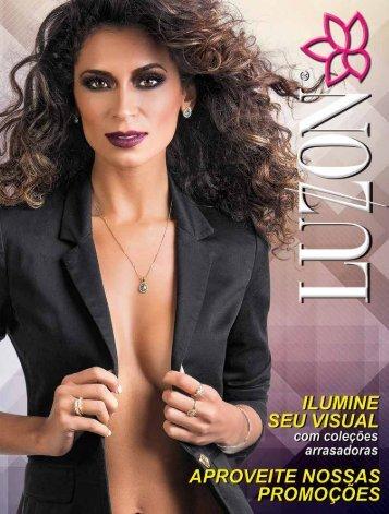 catalogo1 (1)