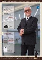 Bestatter Katalog 2016 UDO CONEN ® - Seite 5