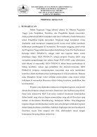 PROPOSAL 1 kecamatan - Page 2