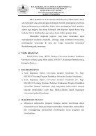 PROPOSAL 1 kecamatan - Page 3